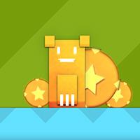 Hyper Doods App