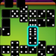 Multiplayer Dominoes Game