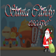 Santa Candy Escape Game