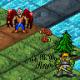 RPG MO Game