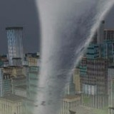 Tornado - Free  game