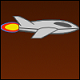Airplane Joyride Game