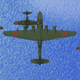 Midway Island 1942 Game