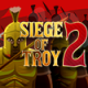 Siege of Troy 2 - Free  game