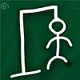 Myworld Hangman Game