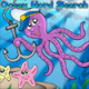 Ocean Word Search - Free  game