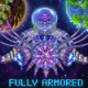 Fully Armored - Free  game