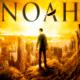 Noah Game