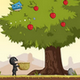 Fruit Hero Game