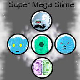 Super Mega Slime Game