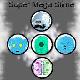 Super Mega Slime Game