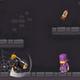 Ninja Game Game