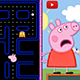 Peppa Pac-Man