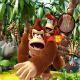 Donkey Kong Hidden Stars