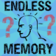Endless Memory Game