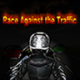 Race Against the Traffic Game