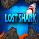 Lost Shark Game
