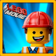 Lego Brix Game