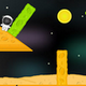 Space Guy Game