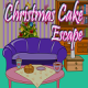 Christmas Cake Escape