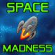 Space Madness Game