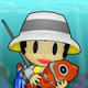 Fishtopia Tycoon Game