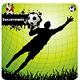 Soccermanic 2 Game
