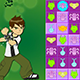 Ben 10 Match It Game
