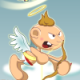 Cupid Rescue Game