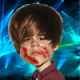 Hurt Ragdoll Bieber 2 - Free  game
