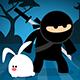 Ninja CC Game