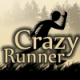 CrazyRunner Game