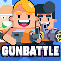 Gun Battle - Free  game