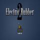 Electric Rubber 2 Game