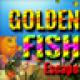 XG Golden Fish Escape Game
