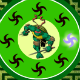 Turtle Ninja Sound Memory Game