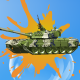 Tanker Attacks Game