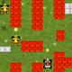 New Tank War Game