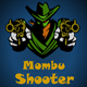 Mumbu shooter Game
