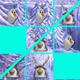 Olaf Tic-Tac-Toe