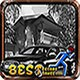 Escape From Black House Game