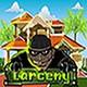 Larceny Game