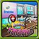 Recover The Sanatorium Game