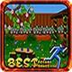 Tremendous Garden Escape Game
