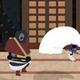 Forever Samurai Game
