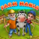 Farm Mania - Free  game