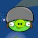 Angry Birds Piggies Balance