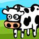 ABC Animal - Free  game