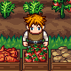 Idle Farmer Game