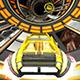 Age of Speed Underworld Game